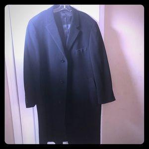 Ralph Lauren men's winter jacket